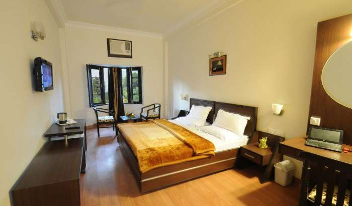 discounts on hotels in Amritsar, India